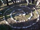 Σεμιναριο στον Ταυγετο 28-30  11 2008